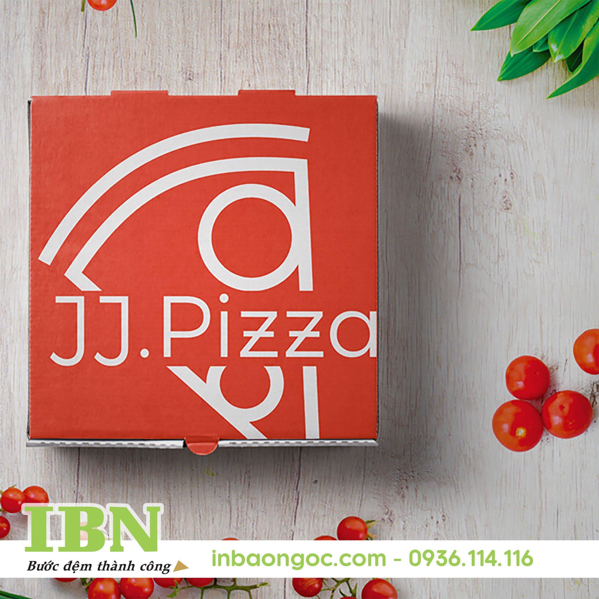 hop-pizza (9)